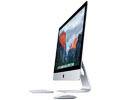 Ordinateurs Apple iMac 27 MK462FN/A