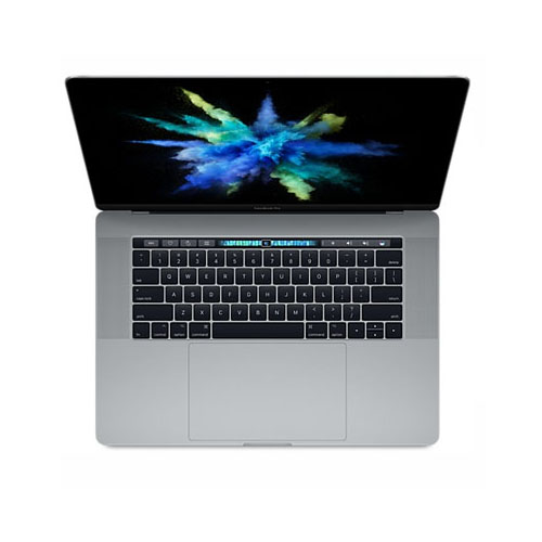 Ordinateurs Portables Apple MacBook Pro 15,4 Pouces ( MLW72FN/A )