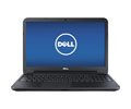 Ordinateurs Portables Dell Inspiron 3552 N
