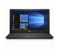 Ordinateurs Portables Dell Inspiron 3567N