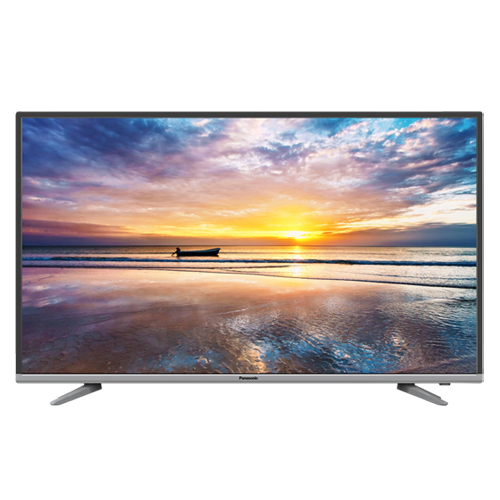 Téléviseur LED Panasonic TH-49D330M
