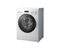 Laves Linges Panasonic NA-127VB3WPG