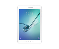Tablettes Tactiles Samsung Galaxy Tab S2 8.0 /32GB Lite