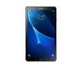 Tablettes Tactiles Samsung GALAXY TAB A6 SM-T585 10.1 / 16GB LTE