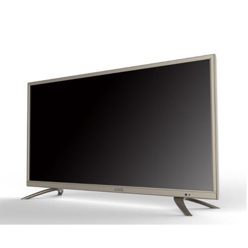 prix t l viseurs iris alg rie achat tv iris. Black Bedroom Furniture Sets. Home Design Ideas