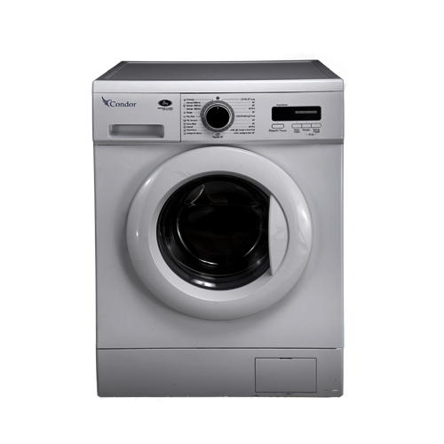 Lave Linge Condor Frontal  CWD1408-M11G