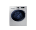Laves Linges Samsung WD10J6410AS