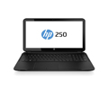 Ordinateurs Portables HP Notebook 250 g6 i3 4gb 500gb 15.6