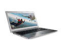 Ordinateurs Portables Lenovo Ideapad 320-15ikb i5 4gb 1tb