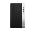 Ordinateurs HP ProDesk 400 G4 i5 4GB 1TB