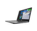 Ordinateurs Portables Dell Inspiron 5567 i7 8Gb 1Tb ATI 4Gb