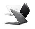 Ordinateurs Portables Dell Inspiron 15 5567 i5 8Gb 1Tb Vga 2