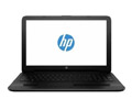 Ordinateurs Portables HP 250 G5 Celeron