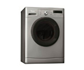 Laves Linges Whirlpool AWO C M7120