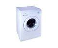 Laves Linges Whirlpool Lave Linge AWO C M7100