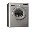 Laves Linges Whirlpool AWO-C9123-S