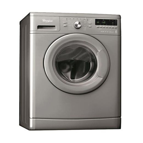 Lave Linge Whirlpool AWO-C9123-S