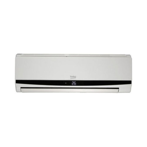 Climatiseurs BEKO BXCY090