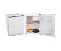 Réfrigérateurs Midea MINI BAR HS-65L