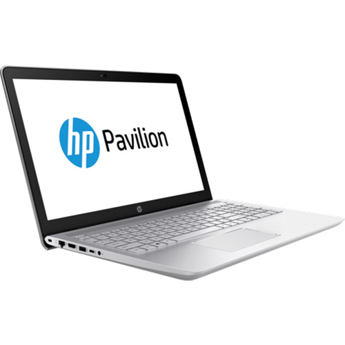 PC Portables HP HP PAVILION 15 CC012NK