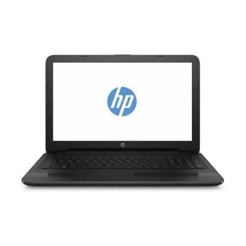 Ordinateur Portable HP HP 250 G5 AMD E2-7110