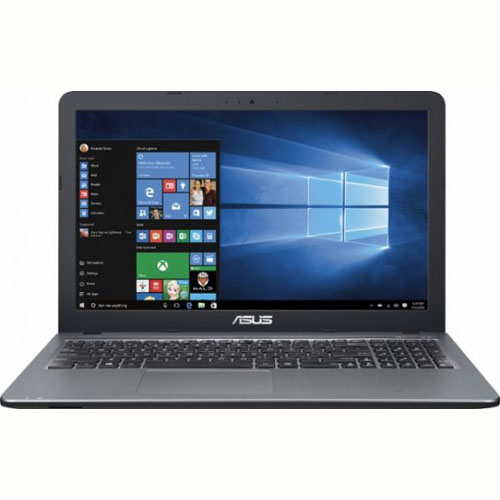 Ordinateurs Portables ASUS X540SA-XX008D