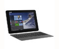 Ordinateurs Portables ASUS T100HA-FU006T