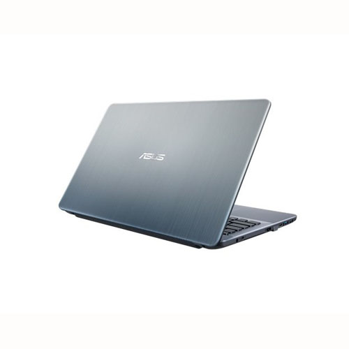 Ordinateurs Portables ASUS X541A-GO1302D