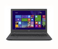 Ordinateurs Portables Acer Iron