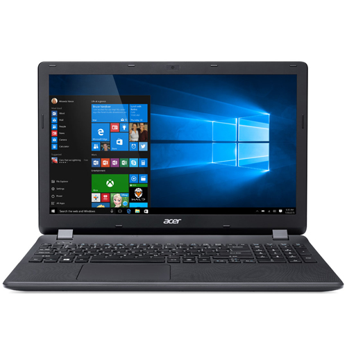 Ordinateurs Portables Acer Aspire ES1-571