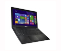 Ordinateurs Portables ASUS Notebook X553MA-402