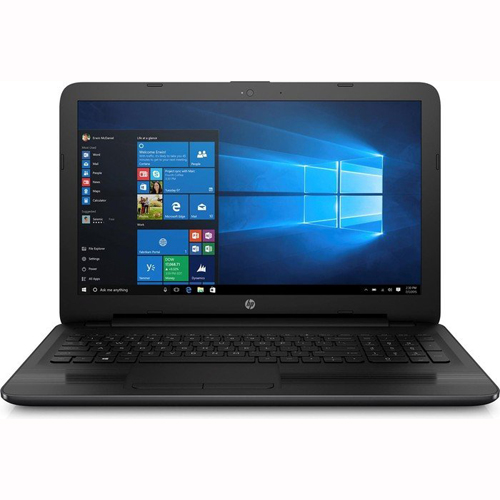 Ordinateurs Portables HP 255 G5-E2