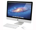 Ordinateurs Apple iMac ME088F/A ME088F/A