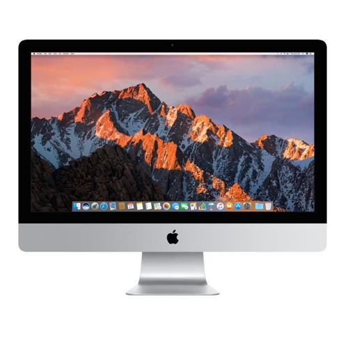 Ordinateur Apple iMac MK 442FN/A