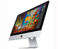 Ordinateurs Apple iMac MK472FN/A