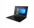 Ordinateurs Portables Lenovo v110 i3