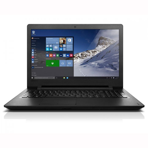 Ordinateurs Portables Lenovo 110-15 i5