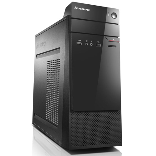 Ordinateur Lenovo ThinkCentre S200