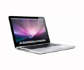 Ordinateurs Portables Apple MacBook Pro MD101