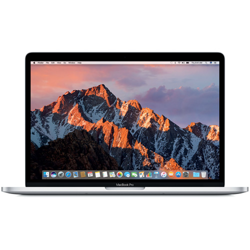 Ordinateurs Portables Apple MAC BOOK PRO13 pouces I5 256GB