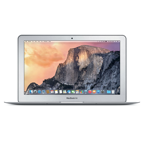 Ordinateurs Portables Apple MacBook Air MJVG2 F/A