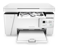Multifonctions HP MFP M26A