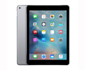 Tablettes Tactiles Apple IPAD AIR 2 64Go