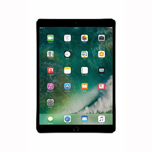 Tablette Apple iPad PRO 10.5 Wifi + Cellulaire