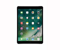 Tablettes Tactiles Apple iPad PRO 10.5 256 Go