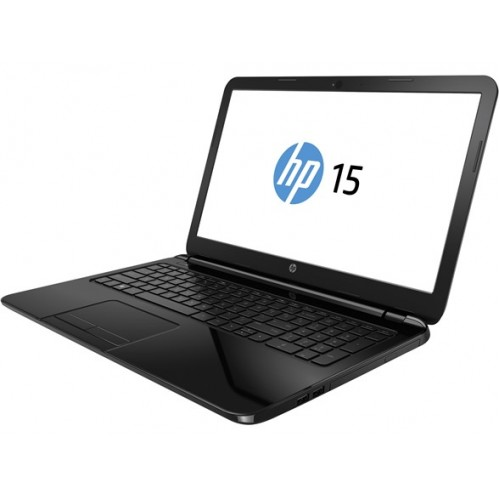 Ordinateurs Portables HP I3 15-AY072NIA