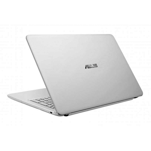 Ordinateurs Portables ASUS X540LA-XX102D