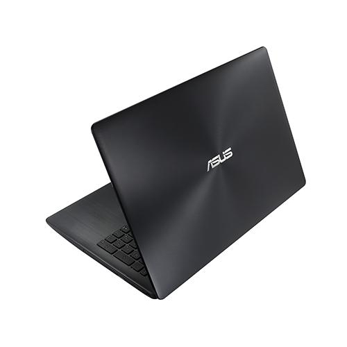 Ordinateurs Portables ASUS X553SA-XX021D