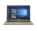 Ordinateurs Portables ASUS X540UP-GO035D-15 pouces HD I7 7500U