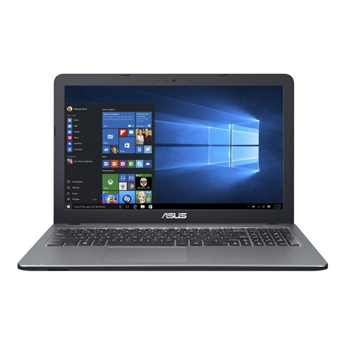 PC Portables ASUS X540UP-GO071D